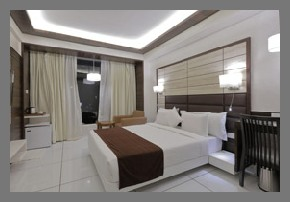 Visit the gallery of our rooms